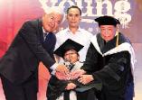 分享生命醞釀的酒 小巨人-陳彥廷的活動照片